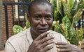 Le sous-préfet de Bangassou : « Chacun doit tourner la page et regarder vers l'avenir »