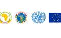 Visite en RCA d'une mission de haut niveau de l'Union Africaine, de la CEEAC, des Nations Unies et de l'Union Européenne