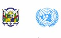 COMMUNIQUE DE PRESSE CONJOINT GOUVERNEMENT CENTRAFRICAIN – MINUSCA
