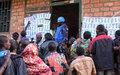 Elections 2020-2021 : La Police de proximité a renforcé la confiance entre populations et forces de sécurité