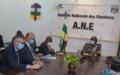 La mission de haut niveau ONU-UA-CEEAC salue des efforts encourageants en faveur du processus électoral