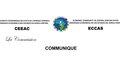 Communiqué de la Commission de la CEEAC