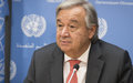 The Secretary-General : Appeal for global cease-fire