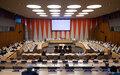 République centrafricaine: le Conseil de sécurité renouvelle d'un an l'embargo sur les armes et crée une nouvelle dérogation pour les lance-roquettes