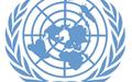 Les agences du système des Nations Unies apportent assistance aux victimes des violences à Bangui