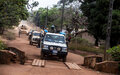 RCA : le Conseil de sécurité autorise le déploiement de 3.700 Casques bleus supplémentaires