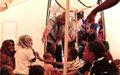 Cameroun : l'ONU lance un appel pour un accroissement de l'assistance aux réfugiés venus de la RCA