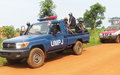A Bambari, la rotation des FSI renforce le sentiment de sécurité des populations