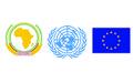 Verbatimdes échanges avec la presse du Commissaire à la Paix et à la Sécurité de l'UA, du SG adjoint de l'ONU aux opérations de paix et du DG Afrique du Service européen pour l'action extérieure de l'UE suite à leur réunion avec le président de l'AN