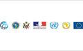 Le G5 condamne les récentes violences et exhorte les groupes armés au dialogue dans le cadre de l'initiative africaine