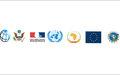 Communiqué du G5 sur les développements en cours à l'Assemblée nationale centrafricaine