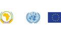 communiqué  conjoint | Union africaine, Les Nations Unies, et l'Union européenne