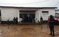 Bangui : Un nouveau commissariat pour le quartier de Boeing