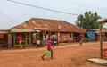 Evaluerle niveau des Droits de l'Homme dans l'OuhamPendé