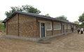 Bamingui-Bangoran : 6 nouvelles salles de classe pour les élèves de Bangbali et Tiri