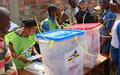 Elections en RCA : Guterres souligne la responsabilité historique de tous les acteurs