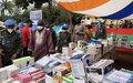 Des consultations médicales pour soulager la population de laHaute-Kotto