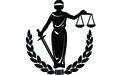 Deux nouveaux magistrats pour siéger à la Cour pénale spéciale pour la Centrafrique