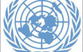 MESSAGE AU GROUPE INTERNATIONAL DE CONTACT  SUR LA REPUBLIQUE CENTRAFRICAINE (GIC-RCA)