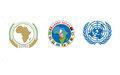 COMMUNIQUE DE PRESSE CONJOINT  UNION AFRICAINE –   CEEAC - NATIONS UNIES