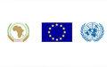 Communiqué de presse conjoint- Troisième réunion trilatérale Union Africaine - Union Européenne - Nations Unies