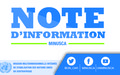 Le gouvernement et la MINUSCA dénoncent l'instrumentalisation de l'opération militaire au km5