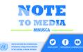 Les Nations Unies alertent sur le drame humanitaire à Batangafo suite aux affrontements entre groupes armés