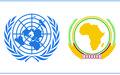 Communiqué conjoint de l'Union Africaine et des Nations Unies  sur le processus de paix et la situation à Bangui