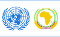 Joint communiqué of the African Union and the United Nations on the peace process and the situation in Bangui