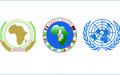Conclusions  de la première réunion du groupe international de soutien à la République centrafricaine (GIS-RCA)