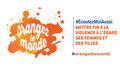 Message du Secrétaire général à l'occasion de la journée internationale pour l'élimination de la violence  à l'égard des femmes