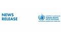 RCA : Les violations des droits de l'homme et du droit international humanitaire doivent être sanctionnées pour prévenir la violence et les conflits en cours