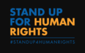 Human Rights Day 2019 | Secretary-General's Message