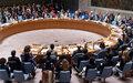 Déclaration à la presse faite par le Conseil de sécurité sur l'attaque contre la Mission multidimensionnelle intégrée des Nations Unies pour la stabilisation en République centrafricaine