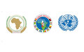 Communiqué de presse UA-CEEAC-MINUSCA sur les combats à Birao